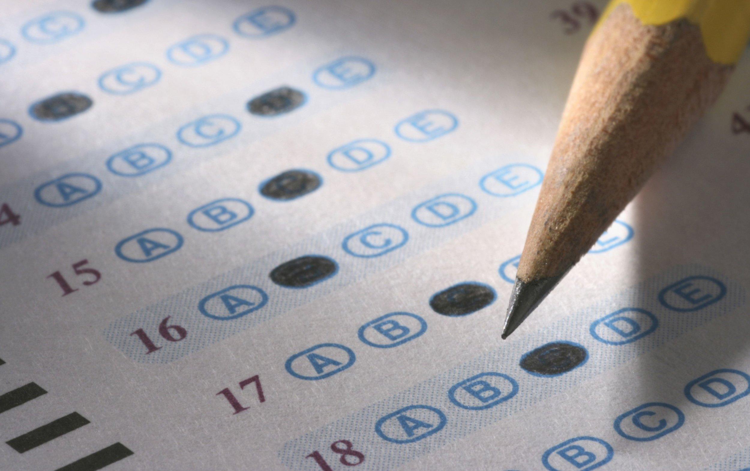 TOEFL, IELTS, FCE, CAE, CPE, BEC -