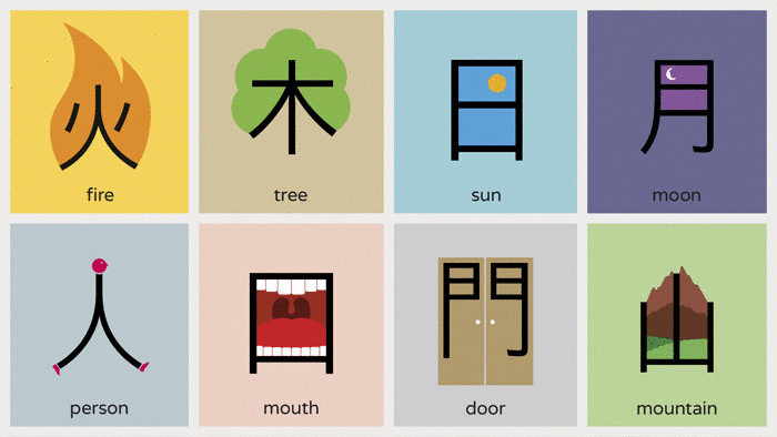 content_about-chineasy2.jpg