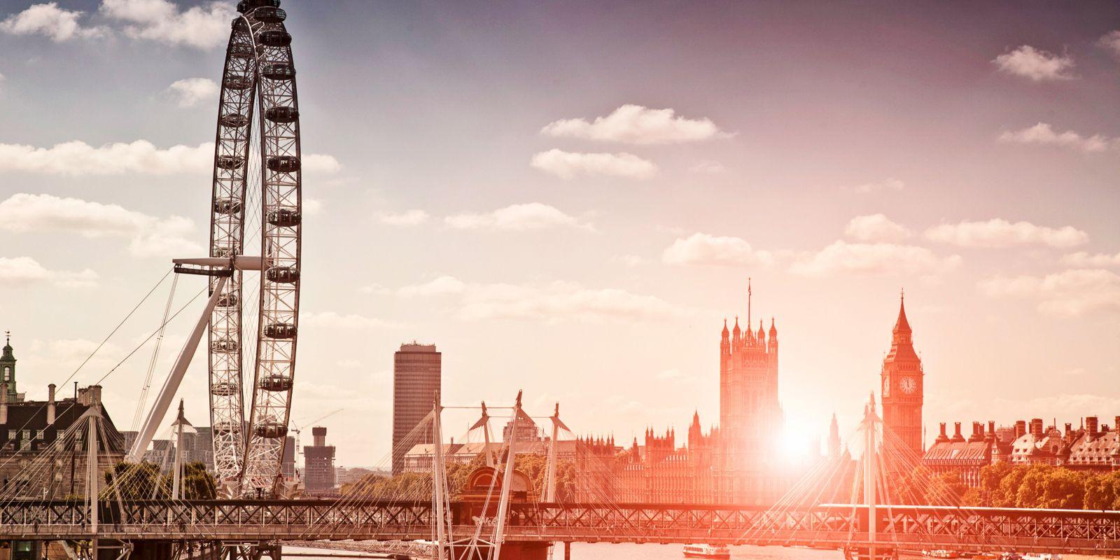Londonn.jpg
