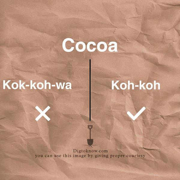 cocoa-pronunciation.jpg