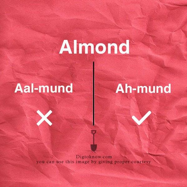 almond-pronunciation.jpg