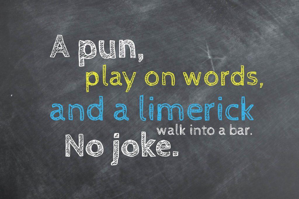 07-Jokes-All-Grammar-Nerds-Will-Appreciate-1024x683.jpg