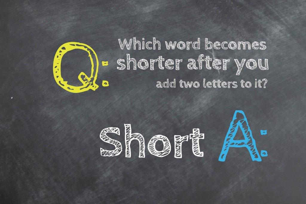 15-Jokes-All-Grammar-Nerds-Will-Appreciate-1024x683.jpg