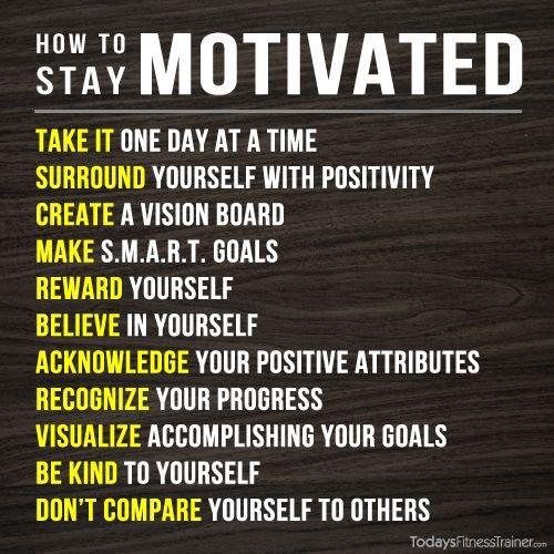 Smart-Motivation-HipLatina.jpg