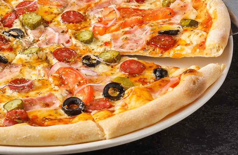 pizza01_5d19284211842.jpg