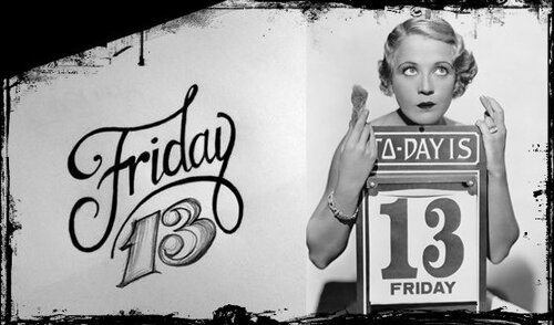 friday-the-13th-superstitions.jpg