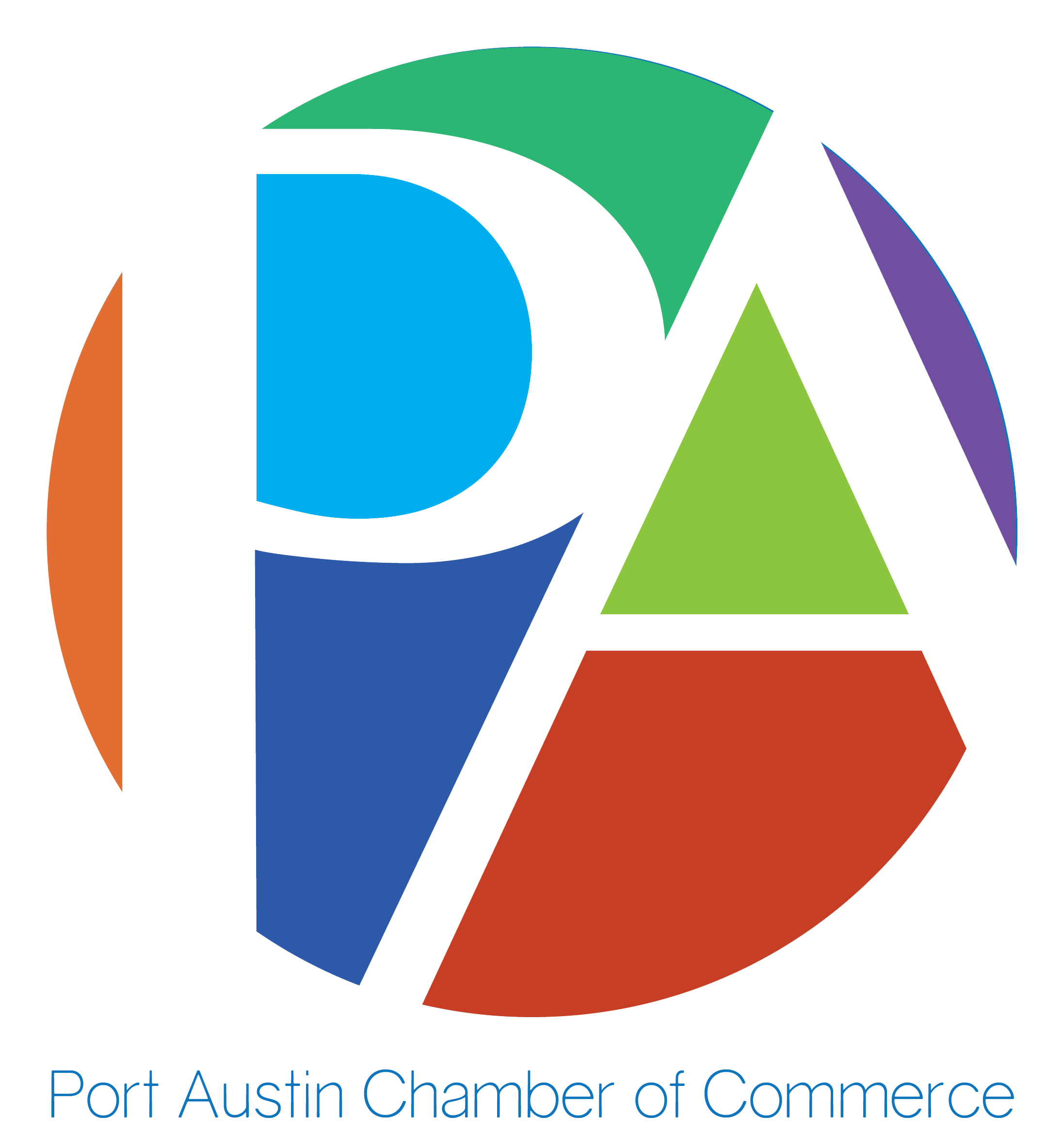 Greater Port Austin Area Chamber Of Commerce