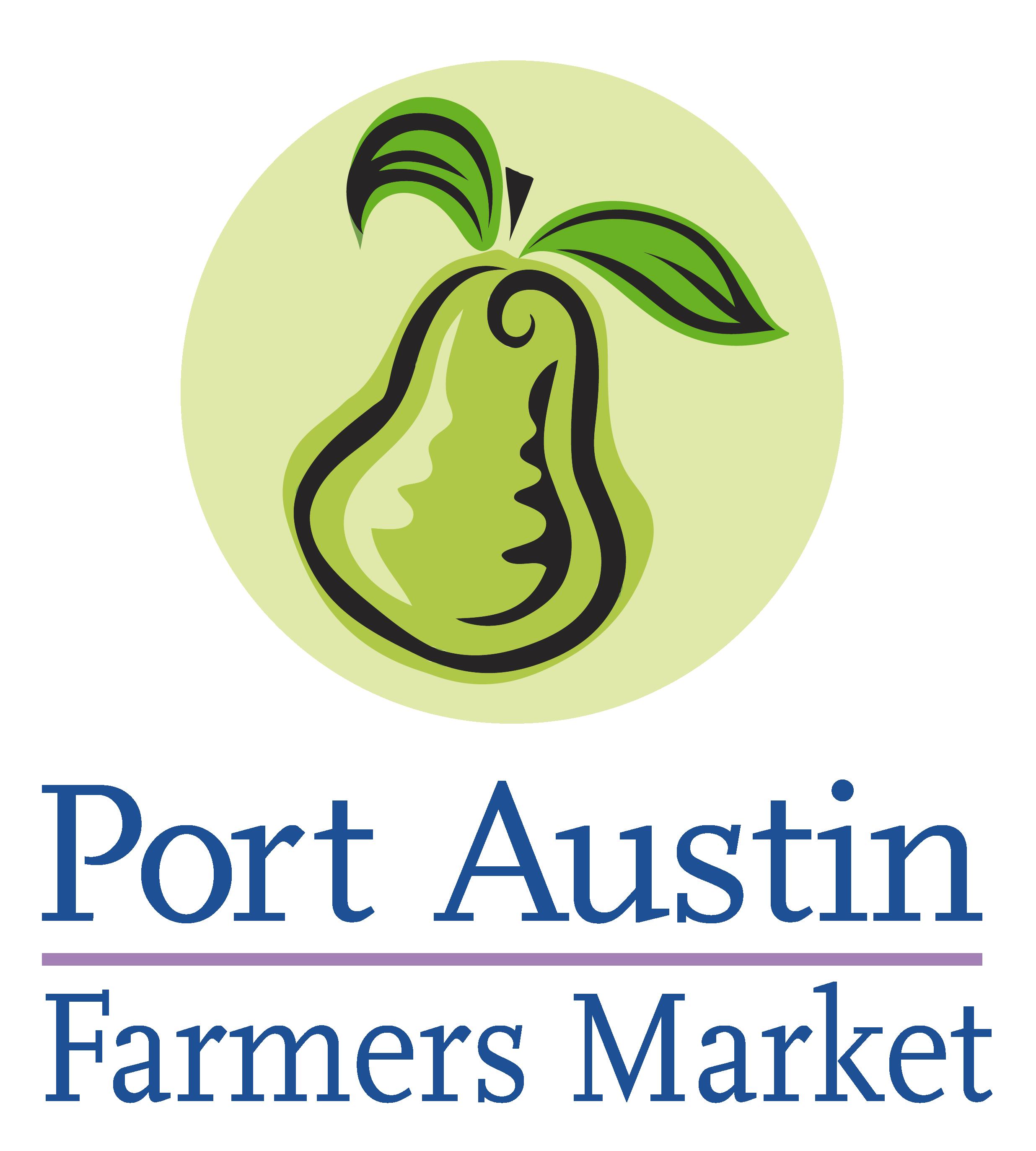 Port Austin Farmers Market