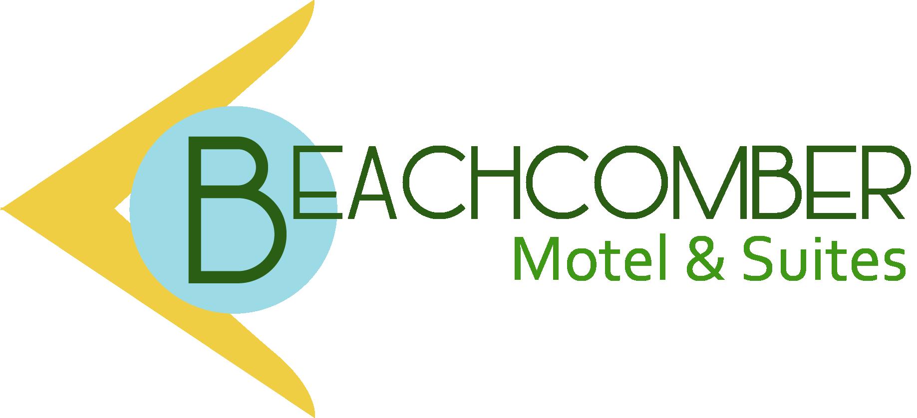 Beachcomber Port Austin Logo