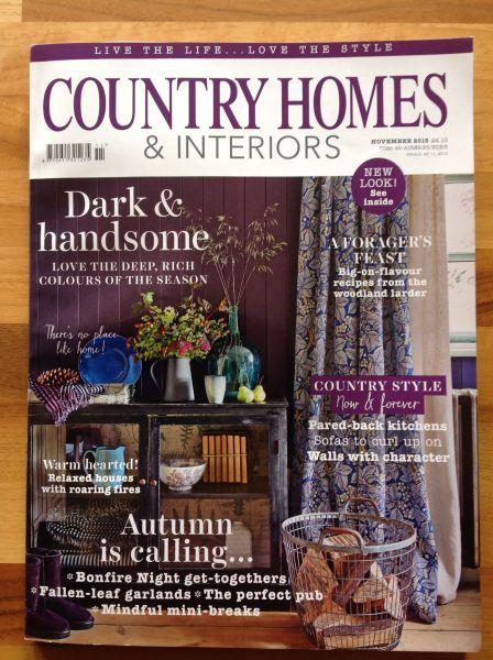 Country Homes & Interiors (UK) (November 2015).jpg