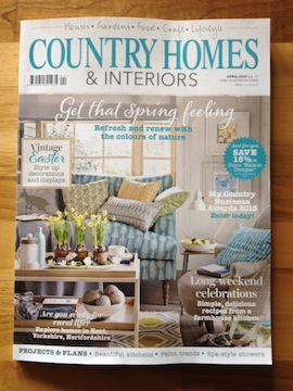 Country Homes & Interiors (UK) (April 2015).jpg