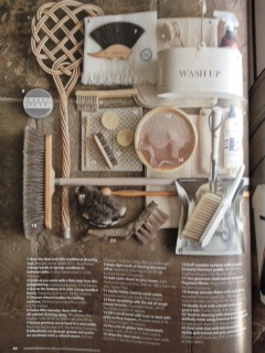 Country Homes & Interiors (UK) (March 2015)3.jpg