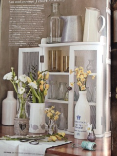 Country Homes & Interiors (UK) (March 2015)5.jpg