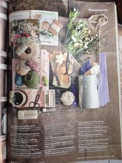 Country Homes & Interiors (UK) (March 2015)6.jpg