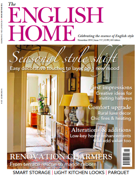 The English Home Magazine (UK) (November 2014).png