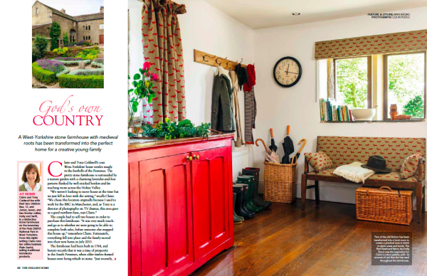 The English Home Magazine (UK) (November 2014)2.png