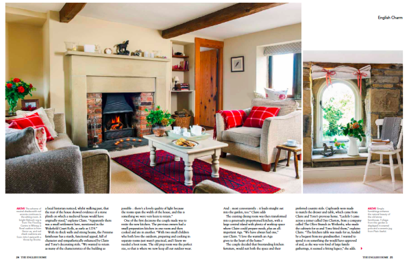 The English Home Magazine (UK) (November 2014)3.png
