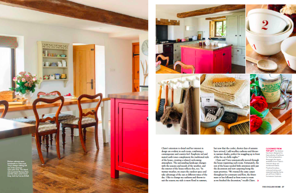 The English Home Magazine (UK) (November 2014)4.png