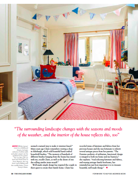 The English Home Magazine (UK) (November 2014)6.png