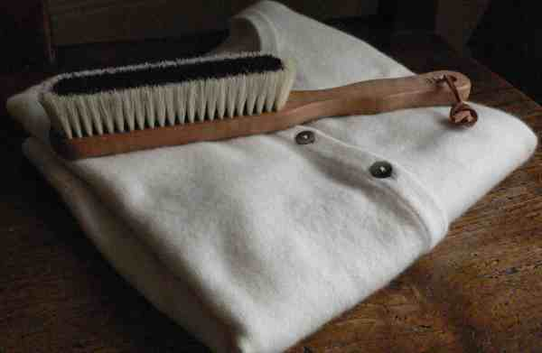Top Five Tips for Deterring Moths and Looking After Your Clothes.jpg