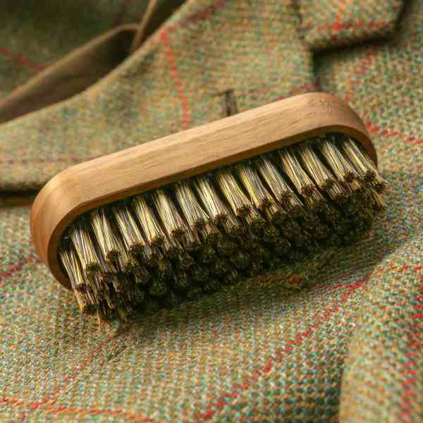 Top Five Tips for Deterring Moths and Looking After Your Clothes2.jpg