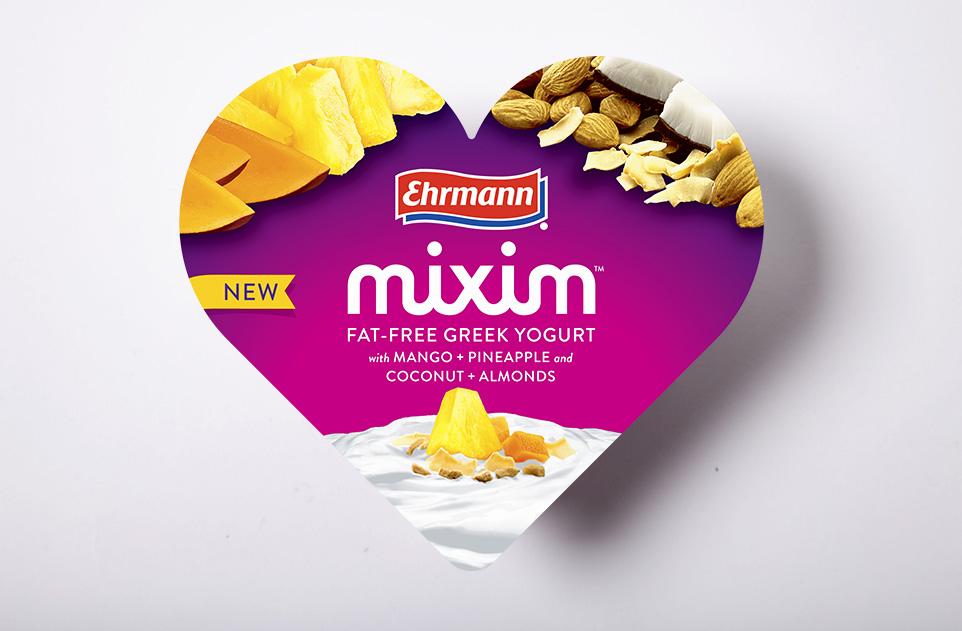 mixim_0000_Layer+Comp+1.jpg