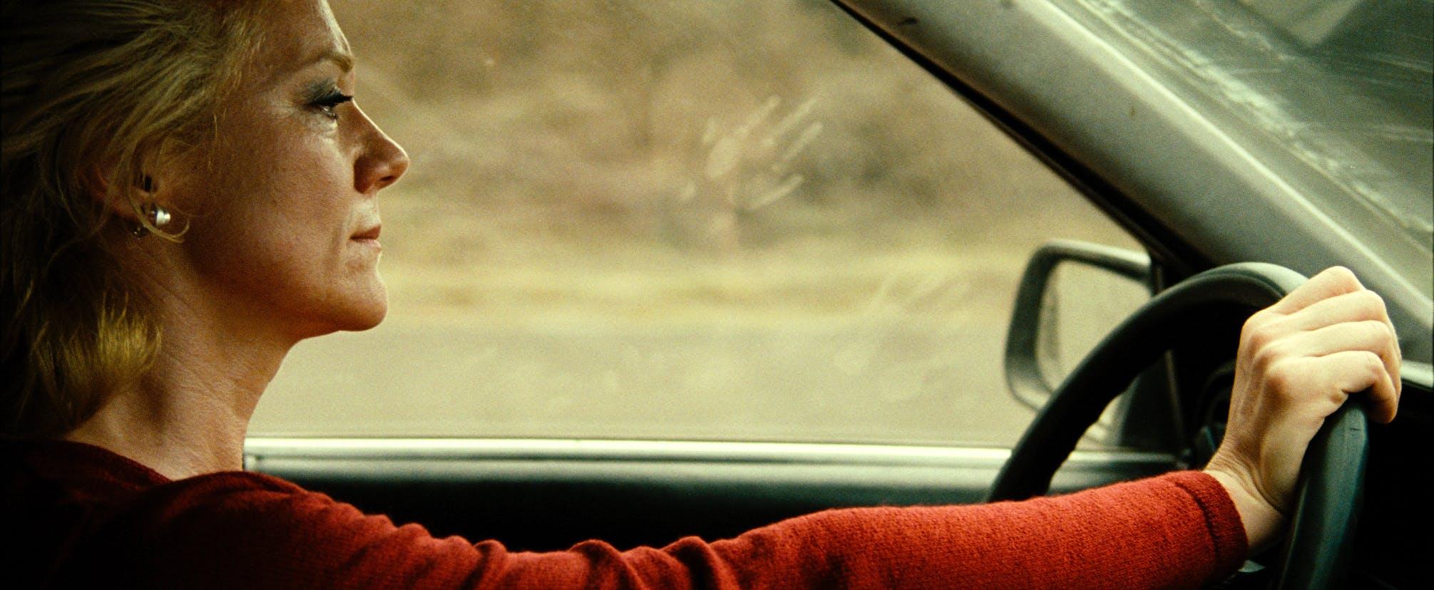 headless woman female filmmakers festival.jpg