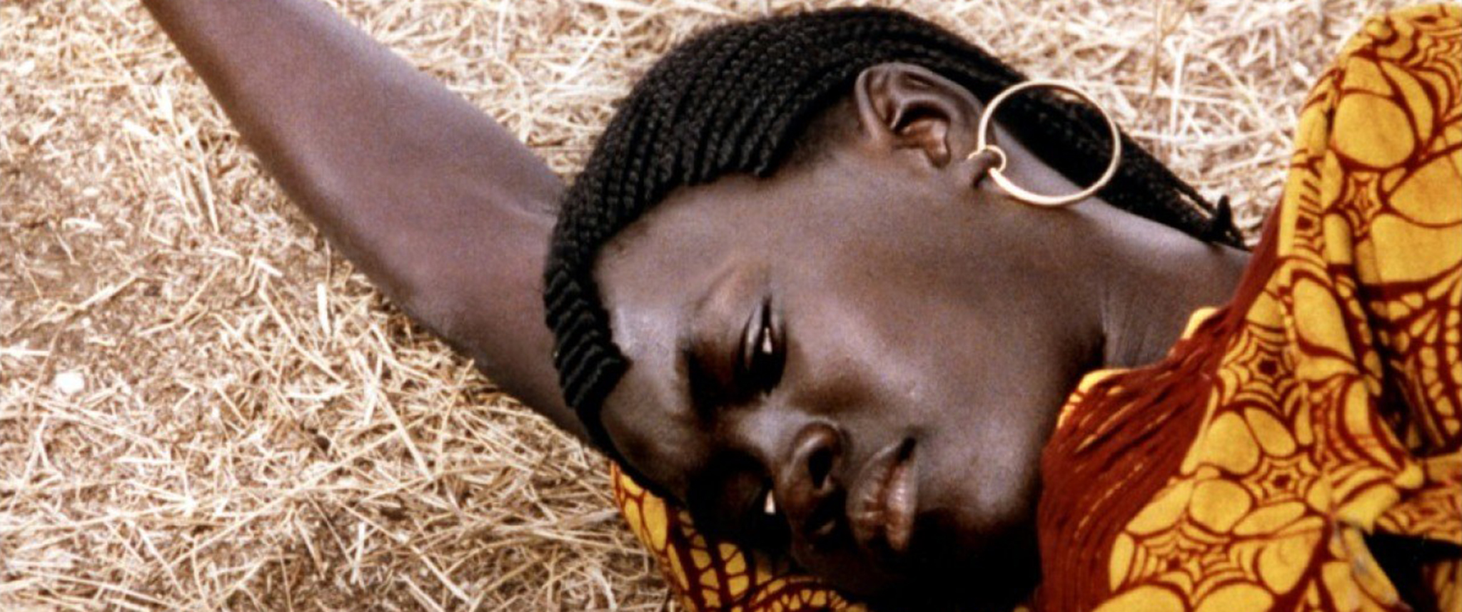 female filmmakers festival mossane safi faye copy.jpg