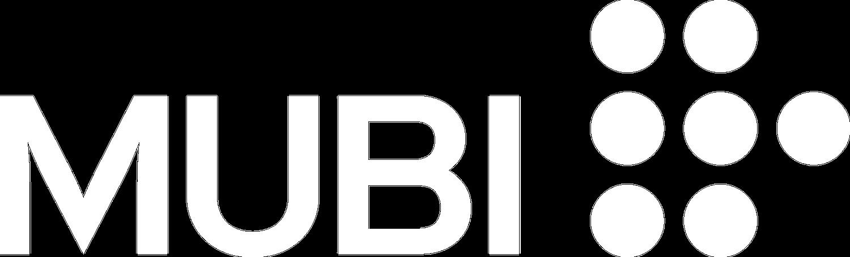 Mubi Logo.png