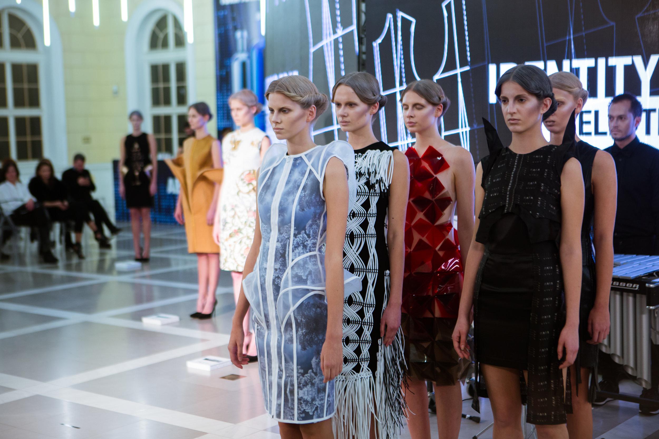 IDENTITY DRESS 2015_23.jpg