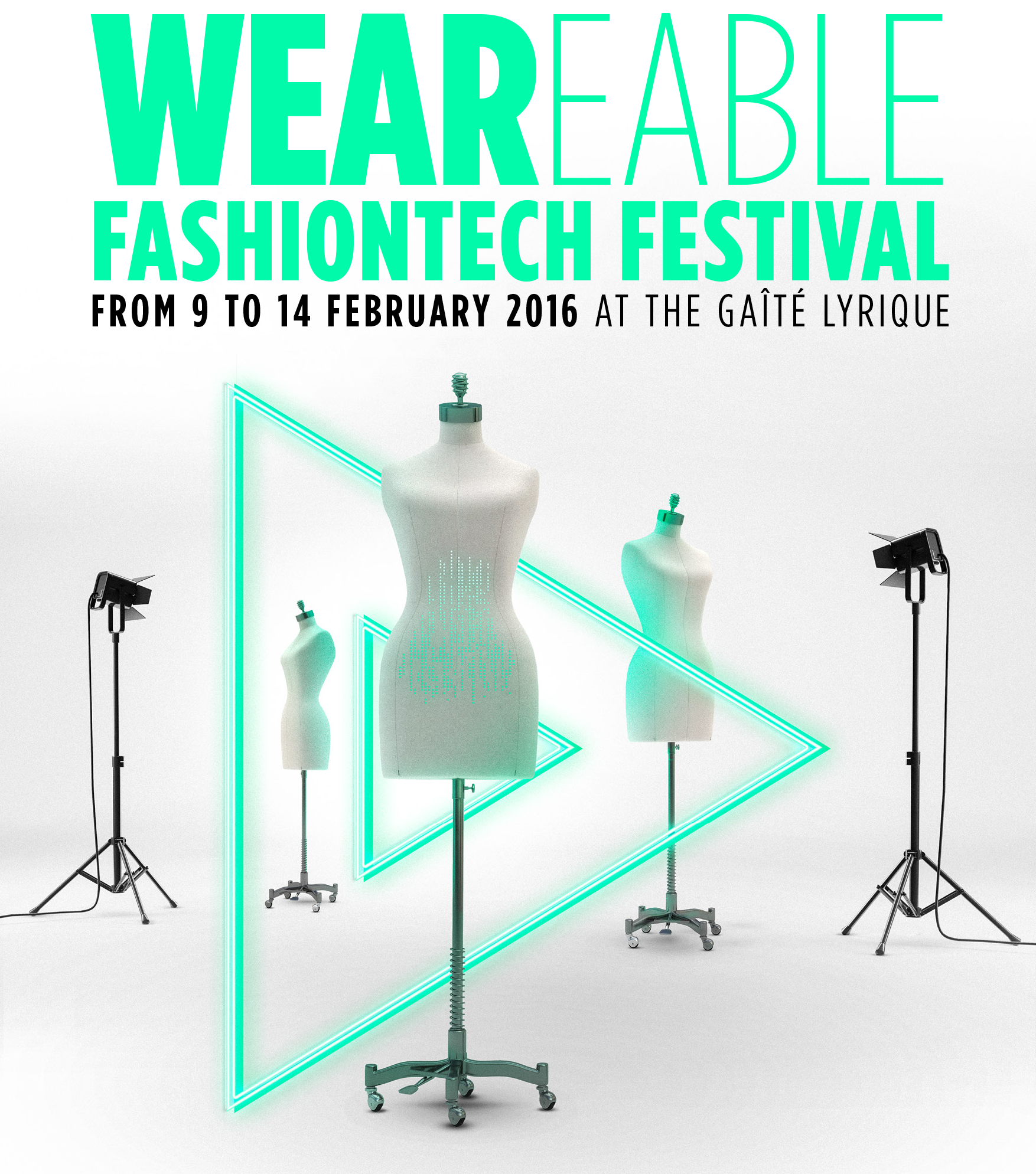 Invitation Weareable Awards-1 copy.jpg