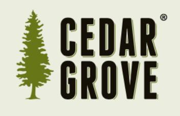 cedar grove better logo.png