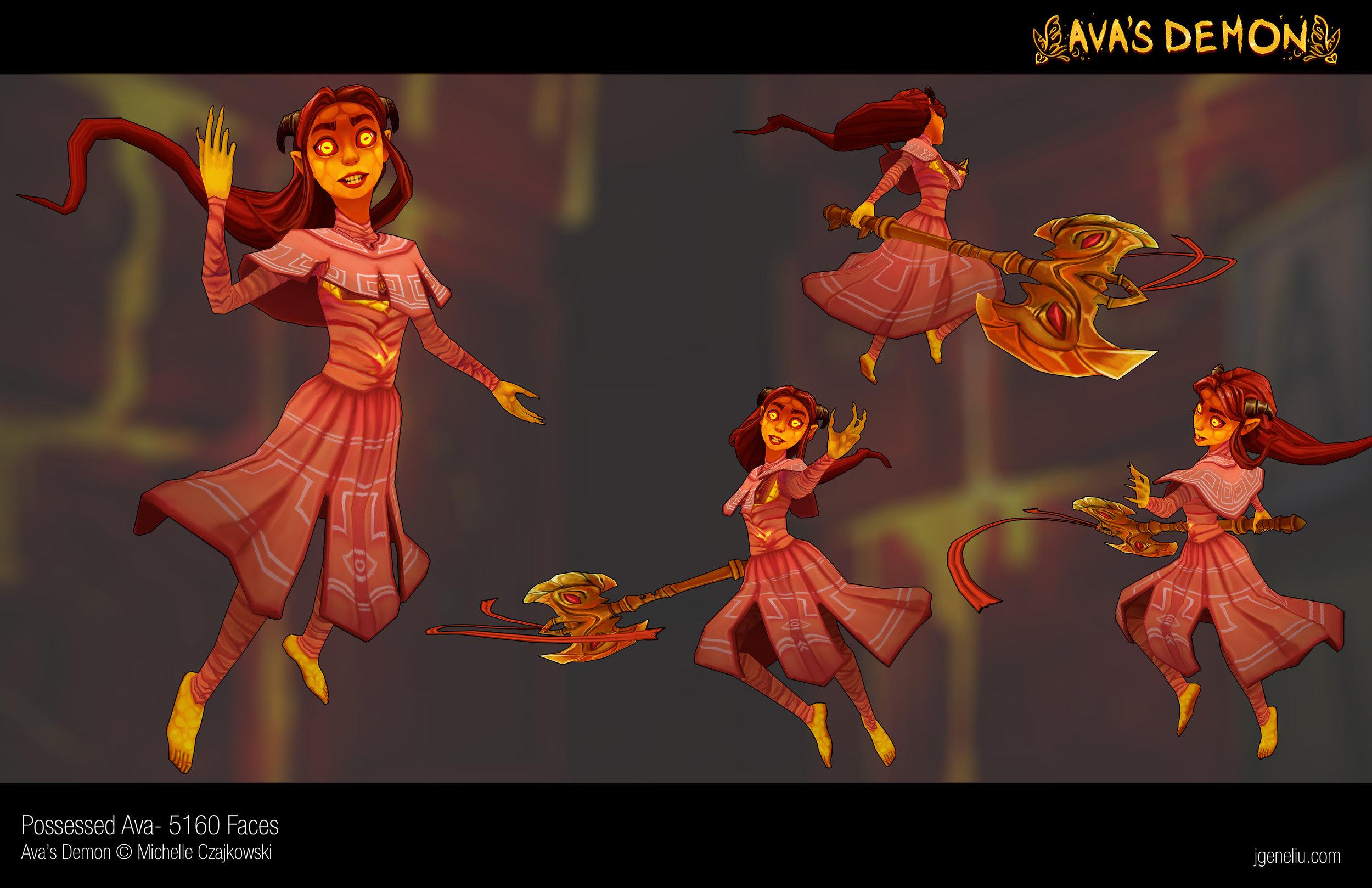 AvaPage01.jpg