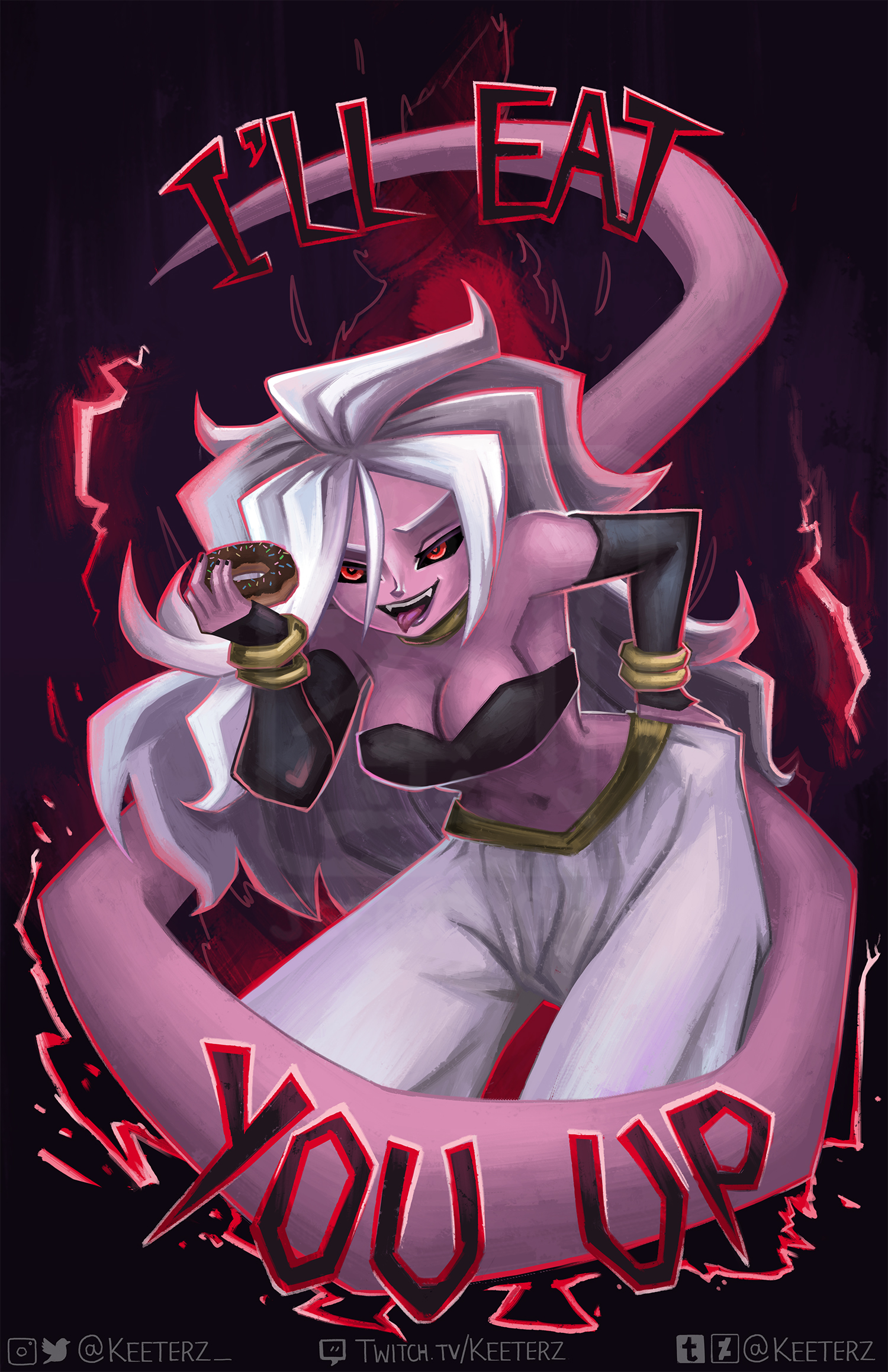 Android21_Web.jpg