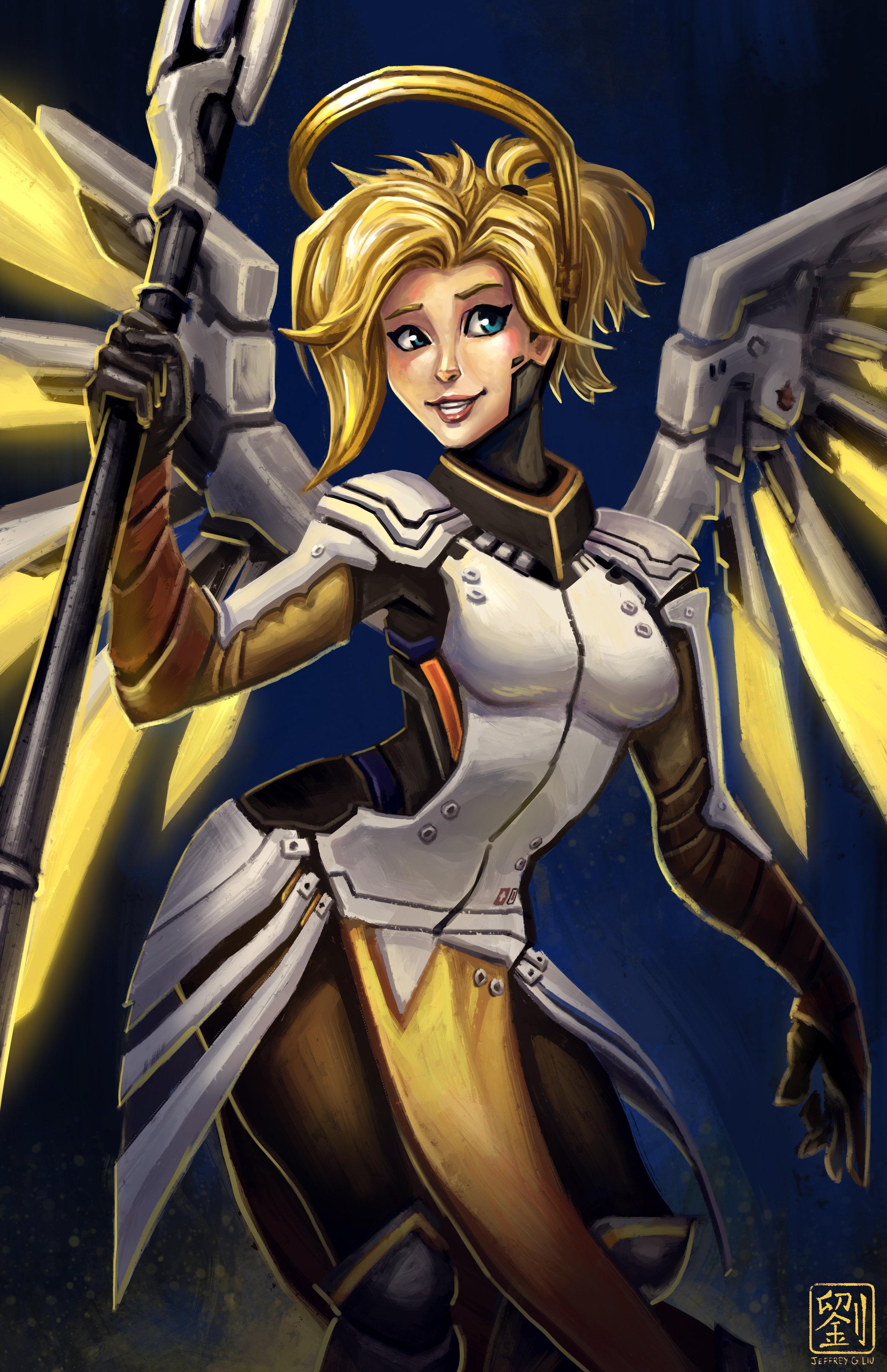 Mercy3.jpg