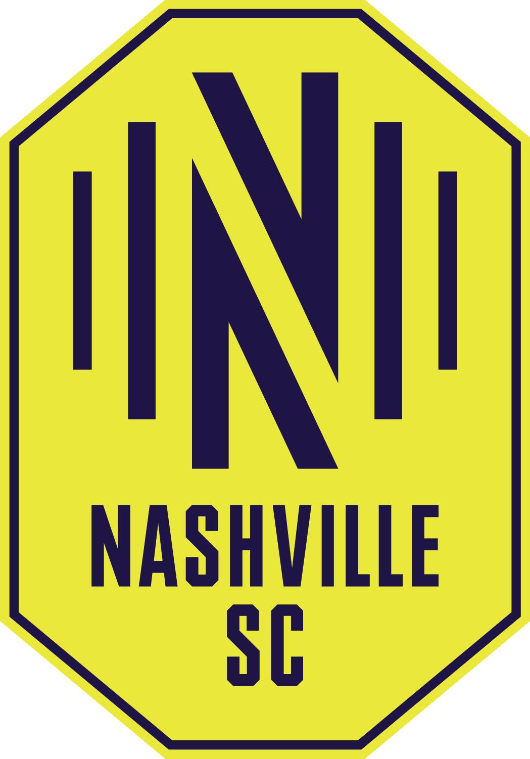 Nashville Soccer Club