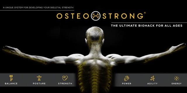 OsteoStrong Nashville.jpg