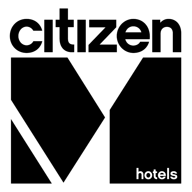 CITIZENM2.PNG