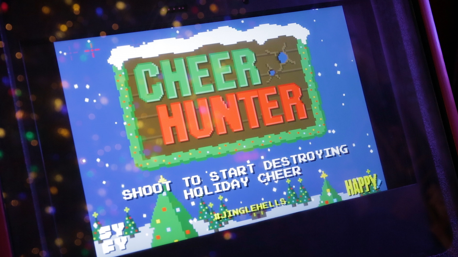 CHEER HUNTER - 1.jpg