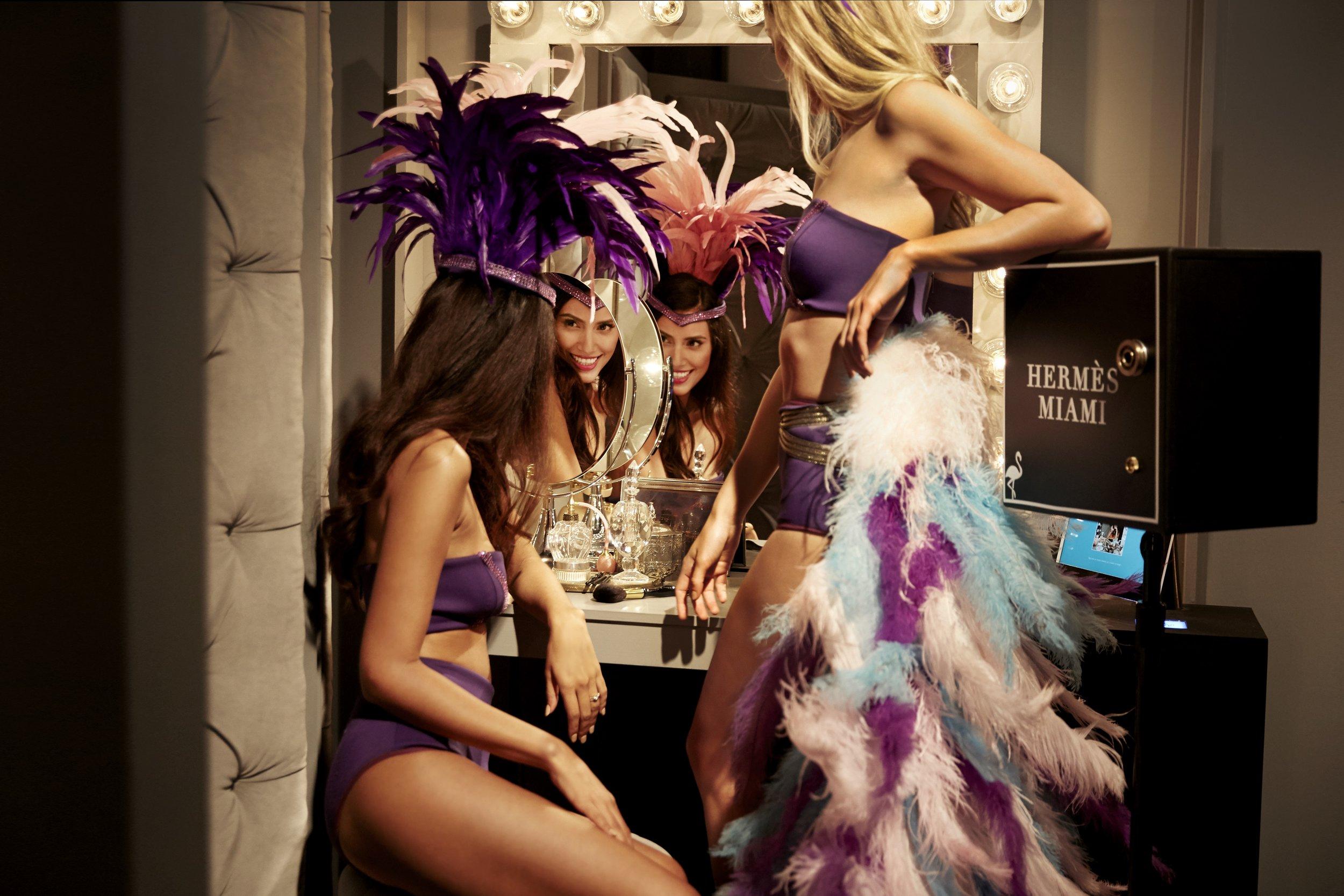 Flamingo Party - Vanity Photo Booth.jpg