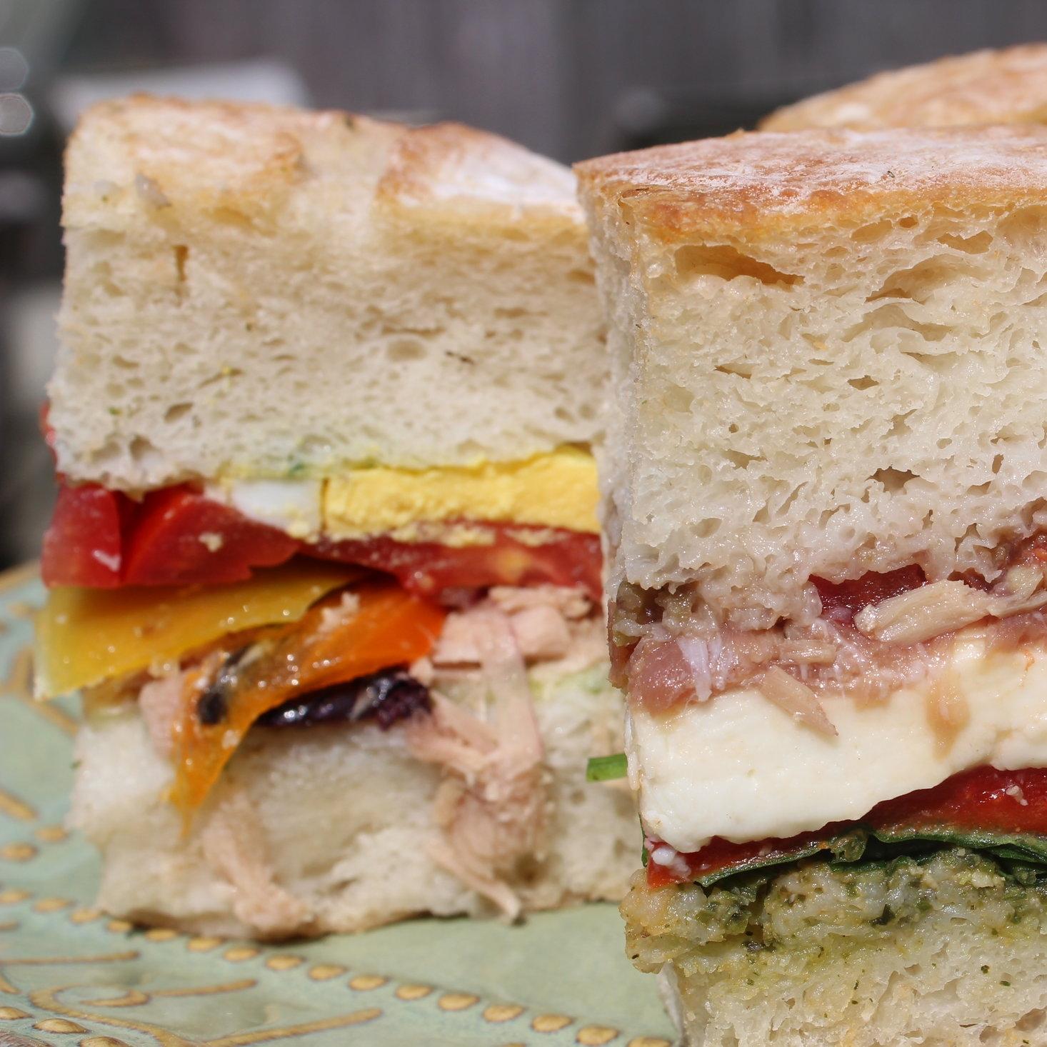 Sandwiches 2.JPG