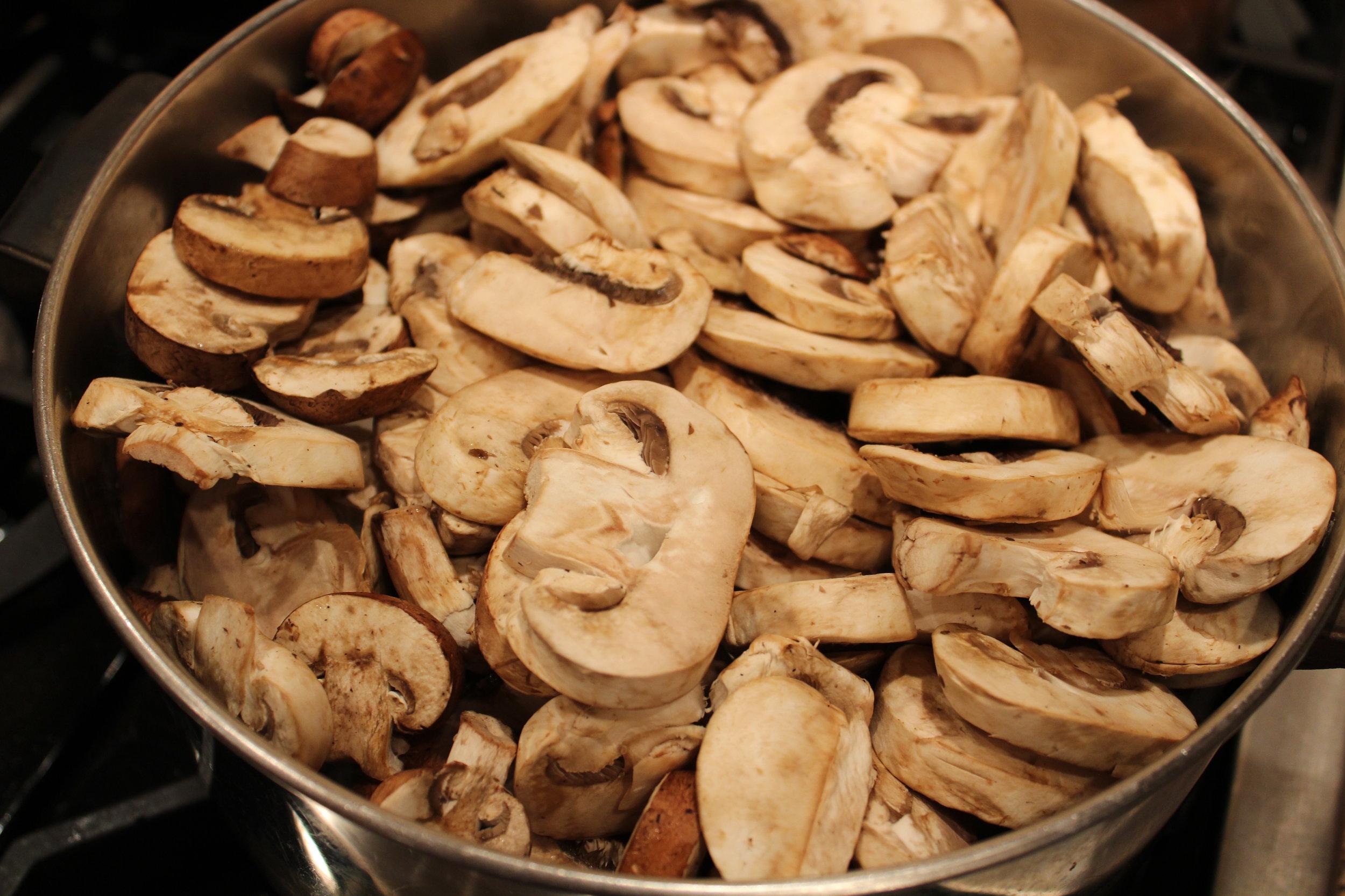3 mushrooms in pan 1.JPG