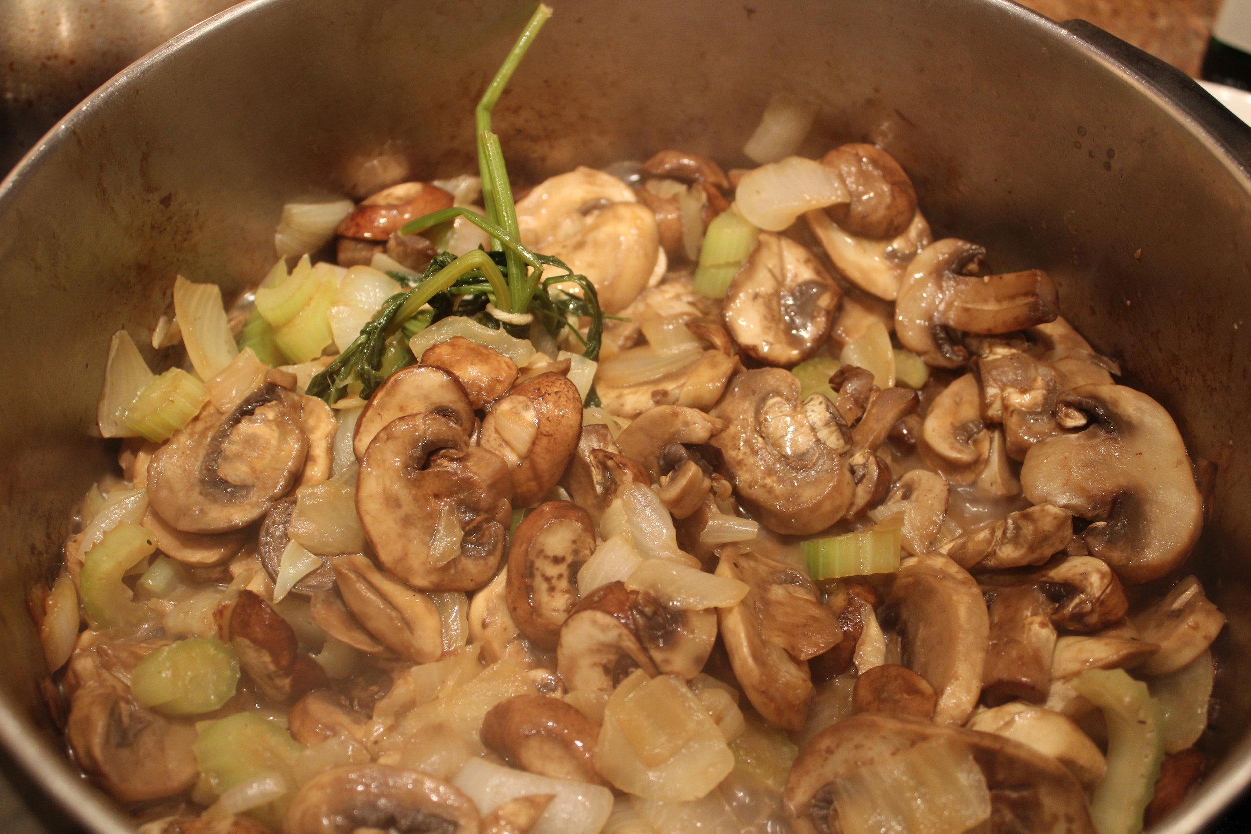 4 Mushrooms cooked 1.JPG