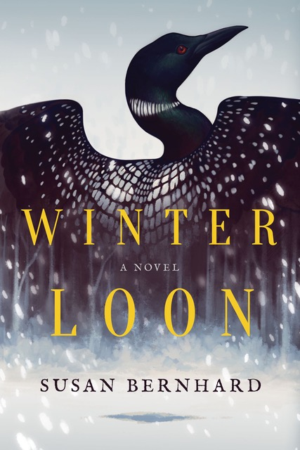 Bernhard-Winter Loon-COVER copy.jpeg