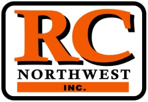 RC Northwest
