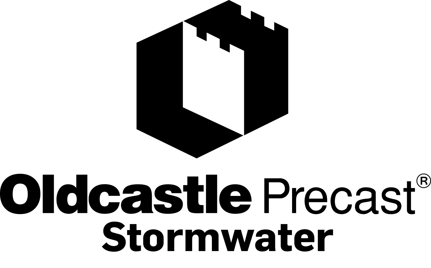 Oldcastle Precast Maintenance Provider