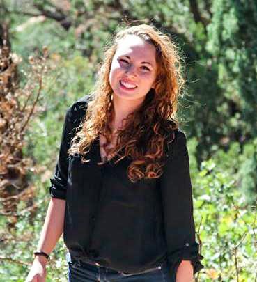 Amanda Hoskinson10-2.jpg