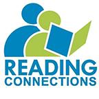 readingconnections.jpg