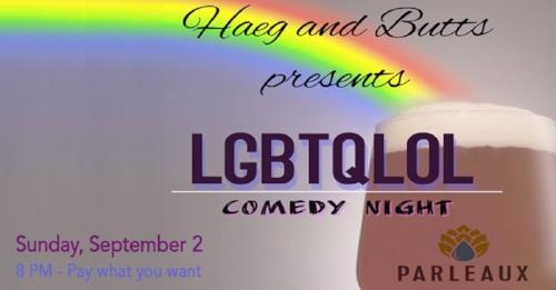 LGBTQlol.jpg