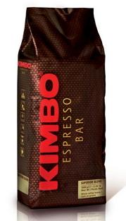 SUPERIOR BLEND - Neomylná arómaHarmonická zmes 100% Arabiky so zdokonalenou chuťou. Kimbo Superior Blend je espresso s neomylnou arómou a so zvláštnou sladkou, jemnou, zvodnou chuťou.Dostupné:1 kg sáčok zrnoPraženie ~ ľahké, Aróma ~ nezameniteľná, Telo ~ medium, Chuť ~ sladká, V šálke ~ hladká